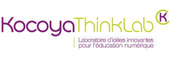 logo-web-kocoya-thinklab