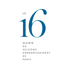 maire-16-paris