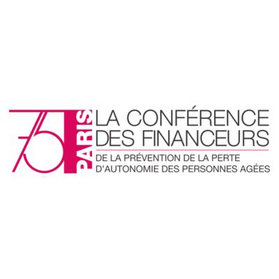 CONFERENCES DES FINANCEURS PARIS