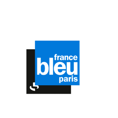 FRANCE BLEU PARIS