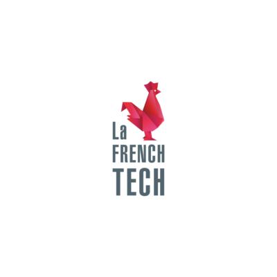 FRANCE_TECH