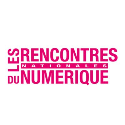 LES RENCONTRES N