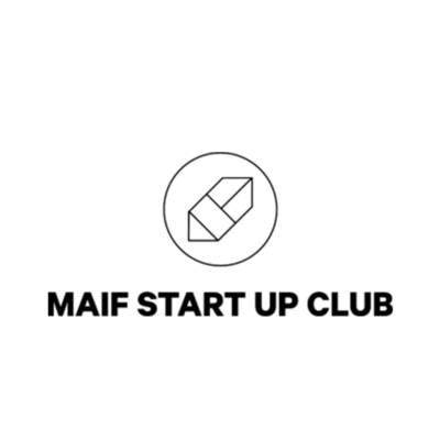 MAIF START UP CLUB