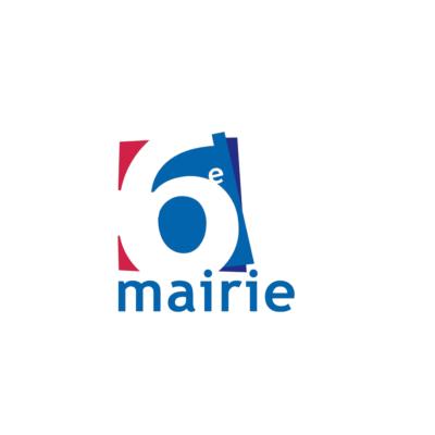 MAIRIE 6
