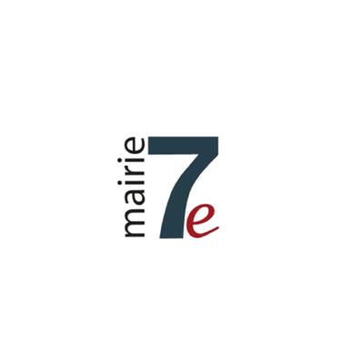 MAIRIE 7