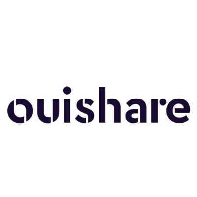 OUISHARE ALT