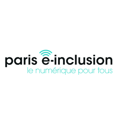 PARIS E INCLUSION
